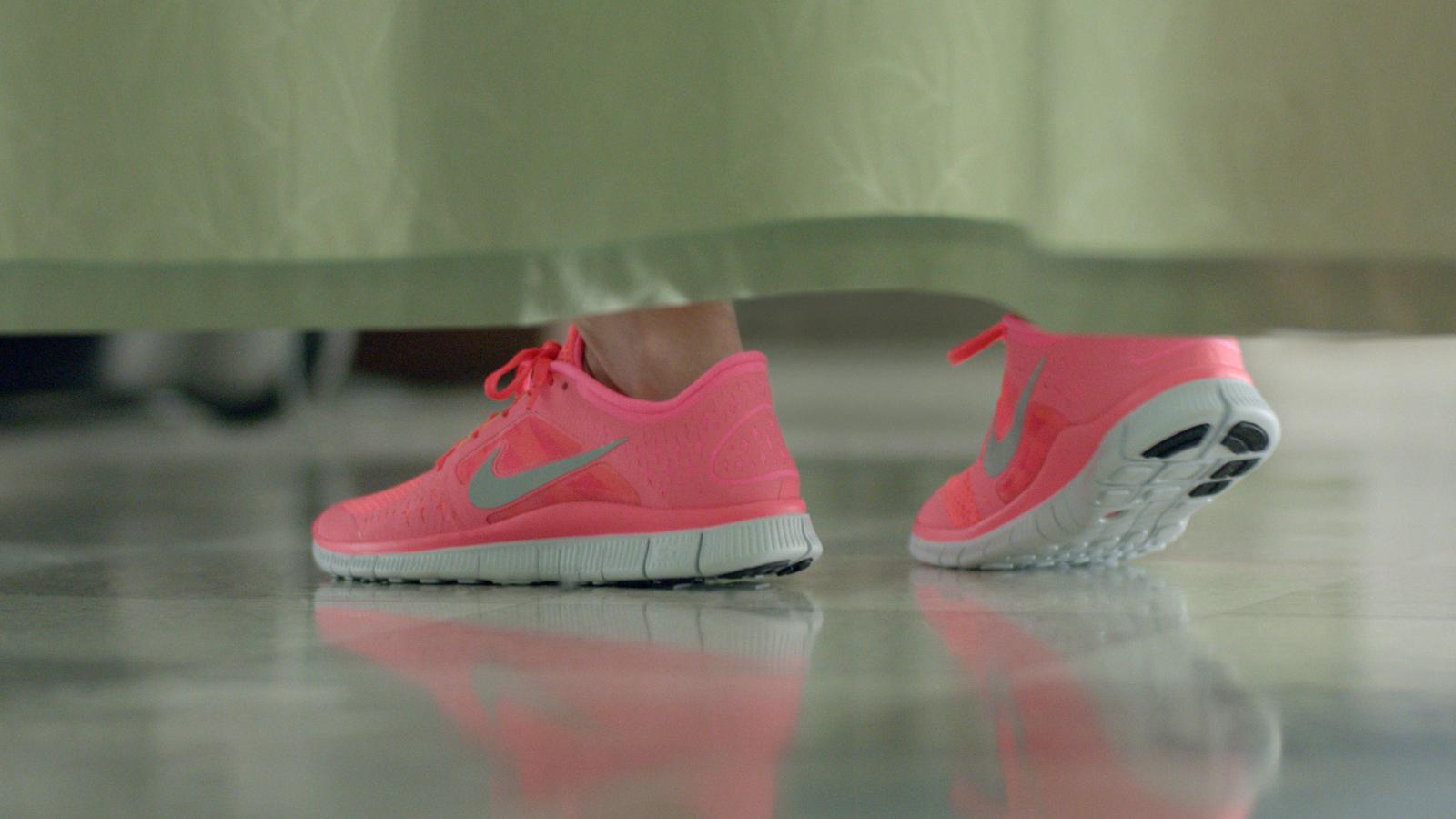 NikeFree_TV_10