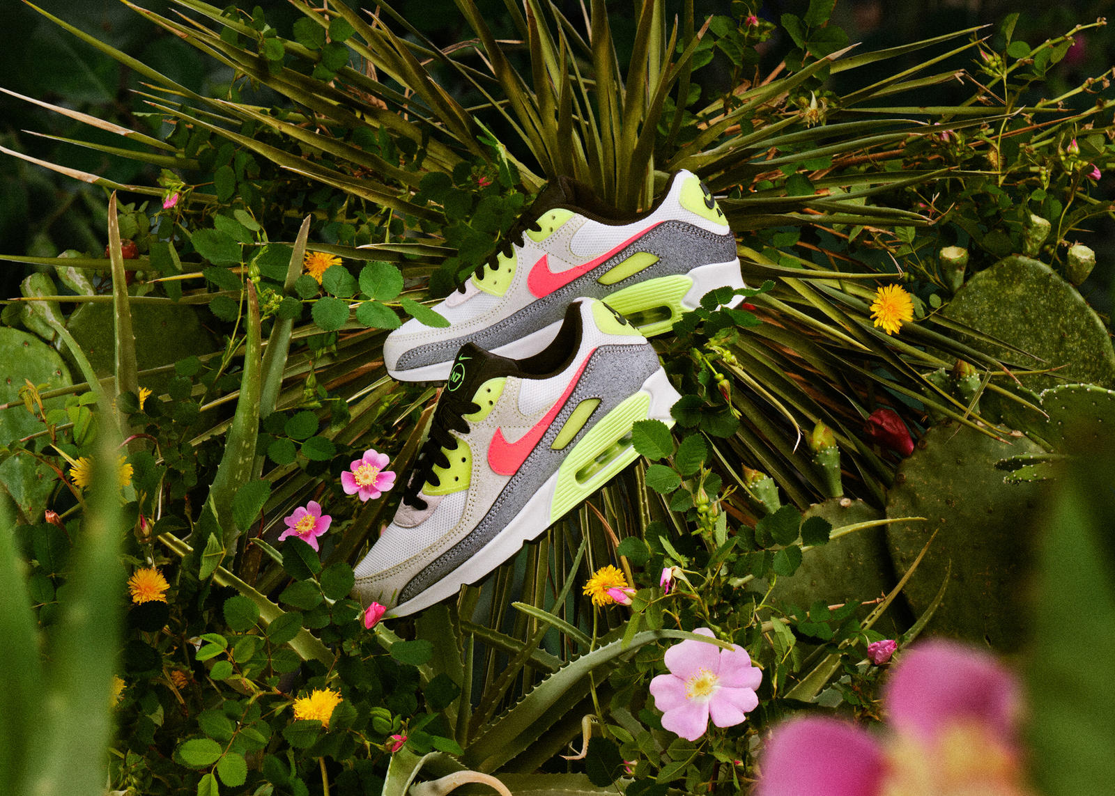 Nike N7 Summer 2020 Footwear and Apparel Official Images and Release Date 2 5