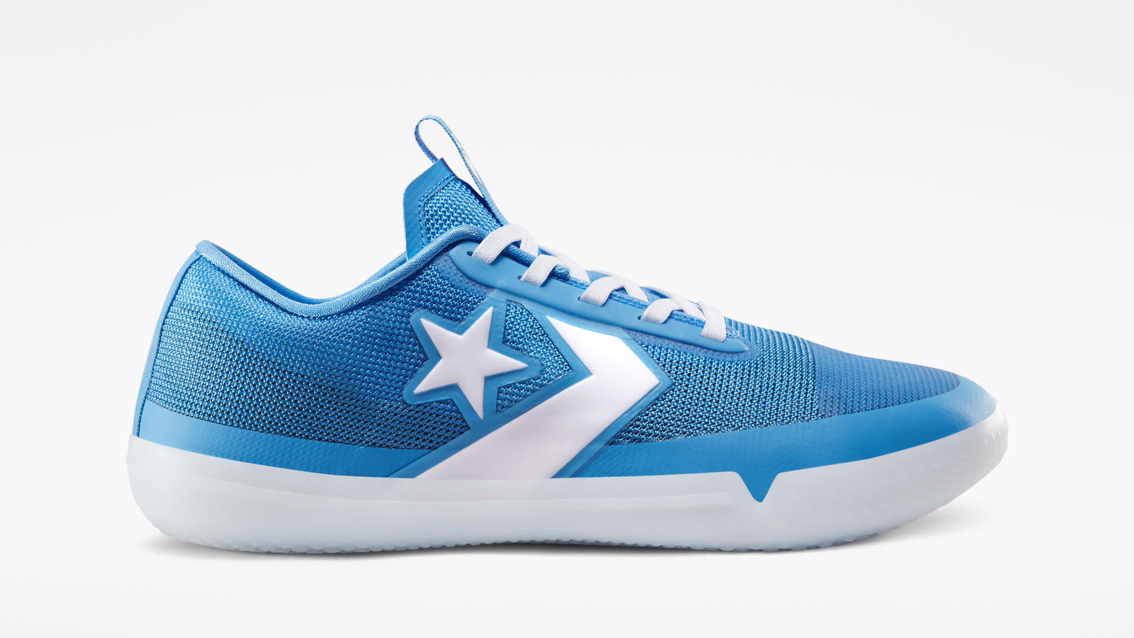Converse All Star Pro BB and G4 Solstice Collection 3