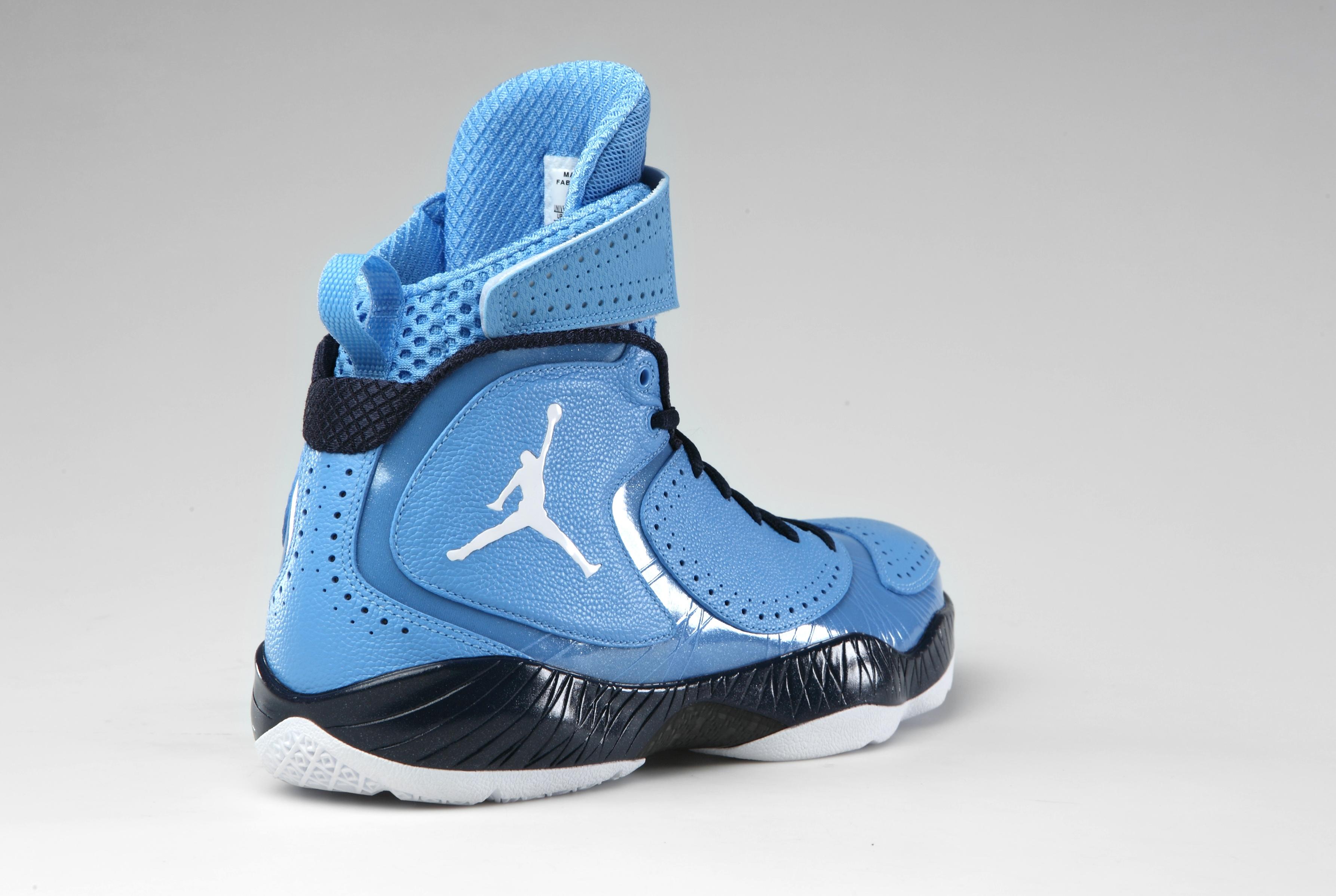Basketball Shoes – cheap jordan shoes, wholesale nike jordan