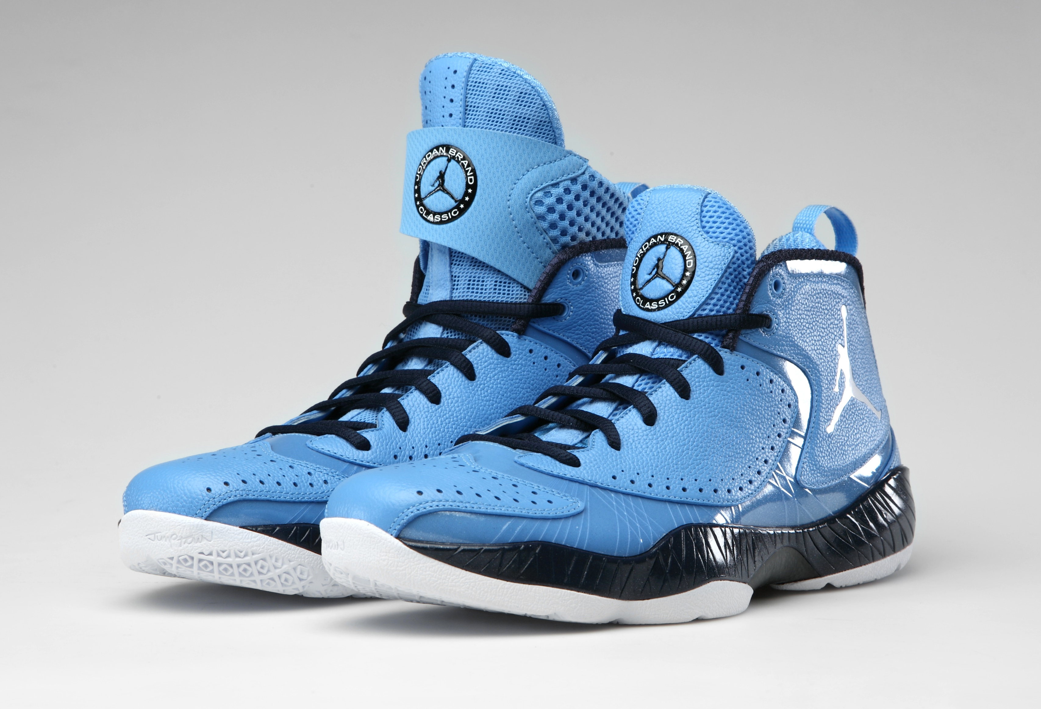 air jordan 2012 university blue for sale