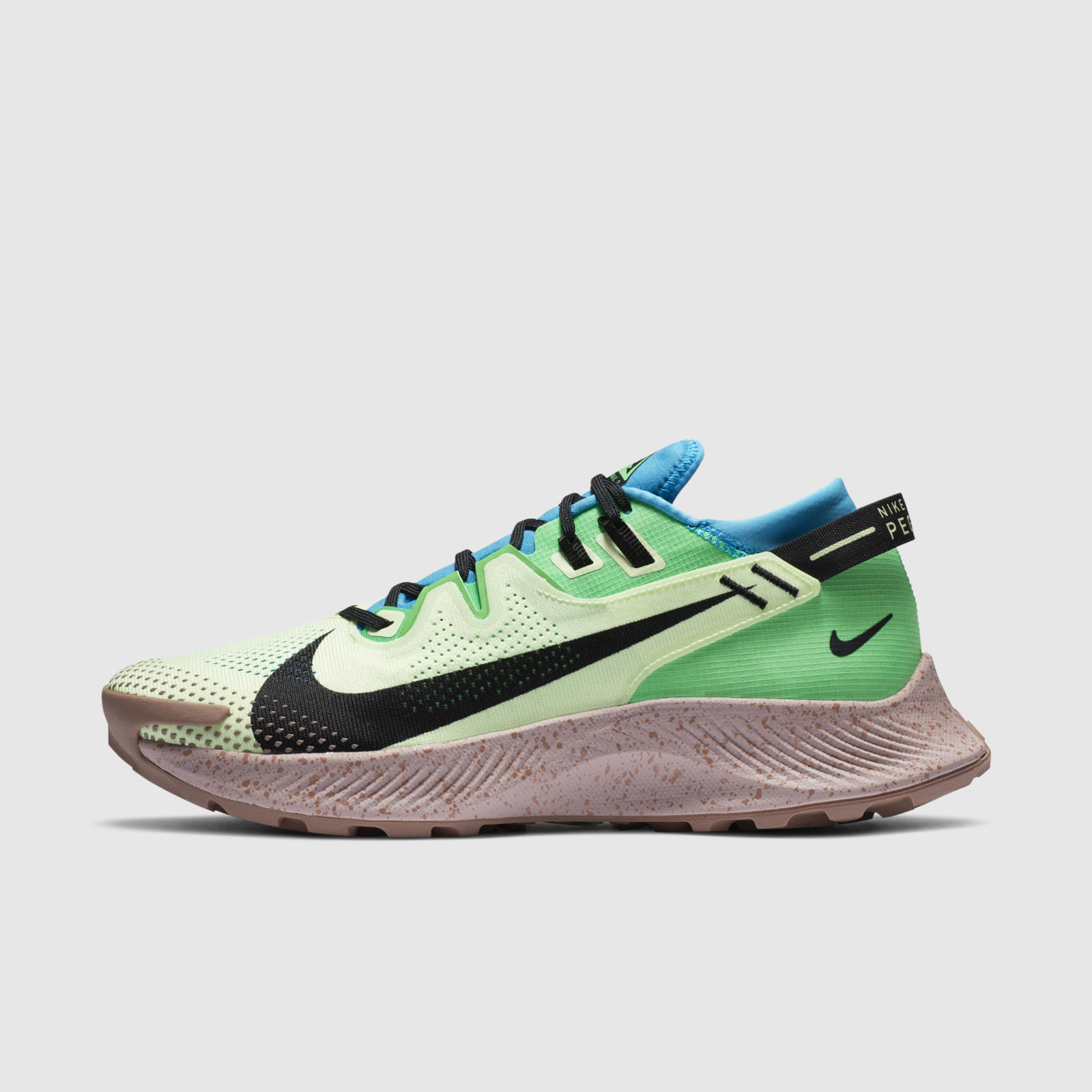 Nike Trail Wildhorse 6 Air Zoom Terra Kiger 6 Official Images and Release Date 18
