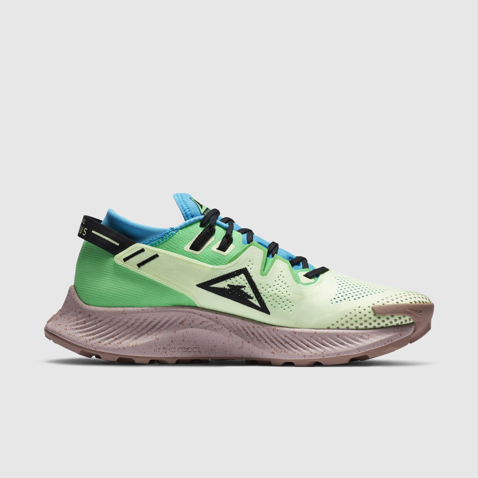Nike Trail Wildhorse 6 Air Zoom Terra Kiger 6 Official Images and Release Date 21