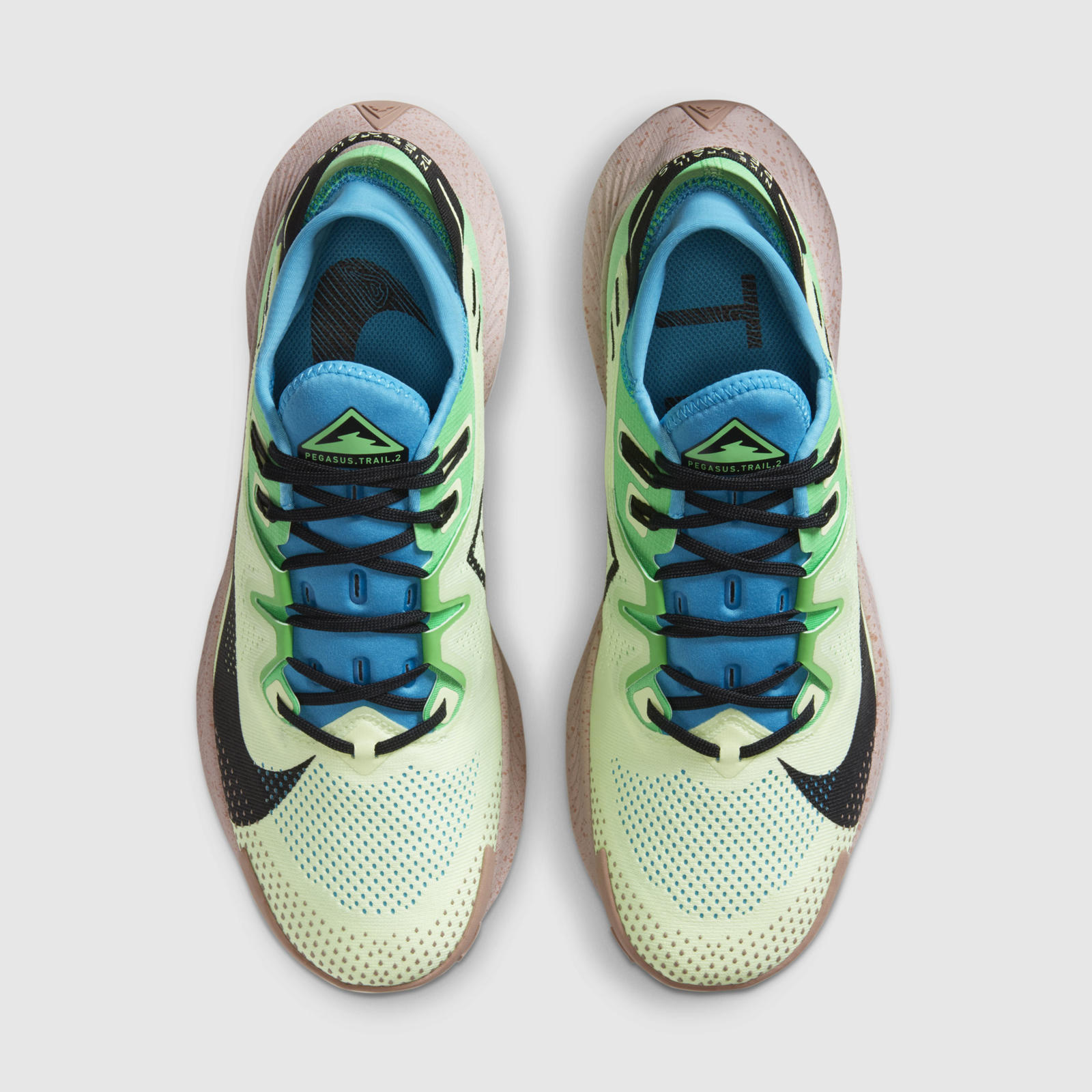 Nike Trail Wildhorse 6 Air Zoom Terra Kiger 6 Official Images and Release Date 22
