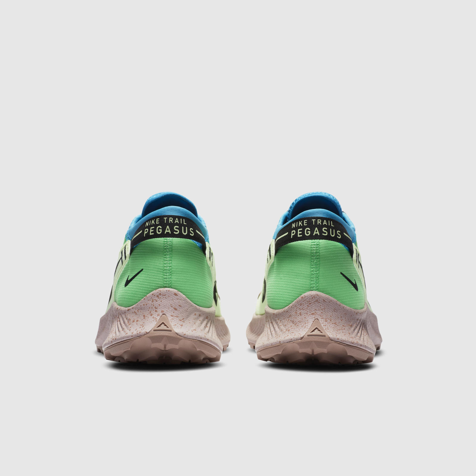 Nike Trail Wildhorse 6 Air Zoom Terra Kiger 6 Official Images and Release Date 24