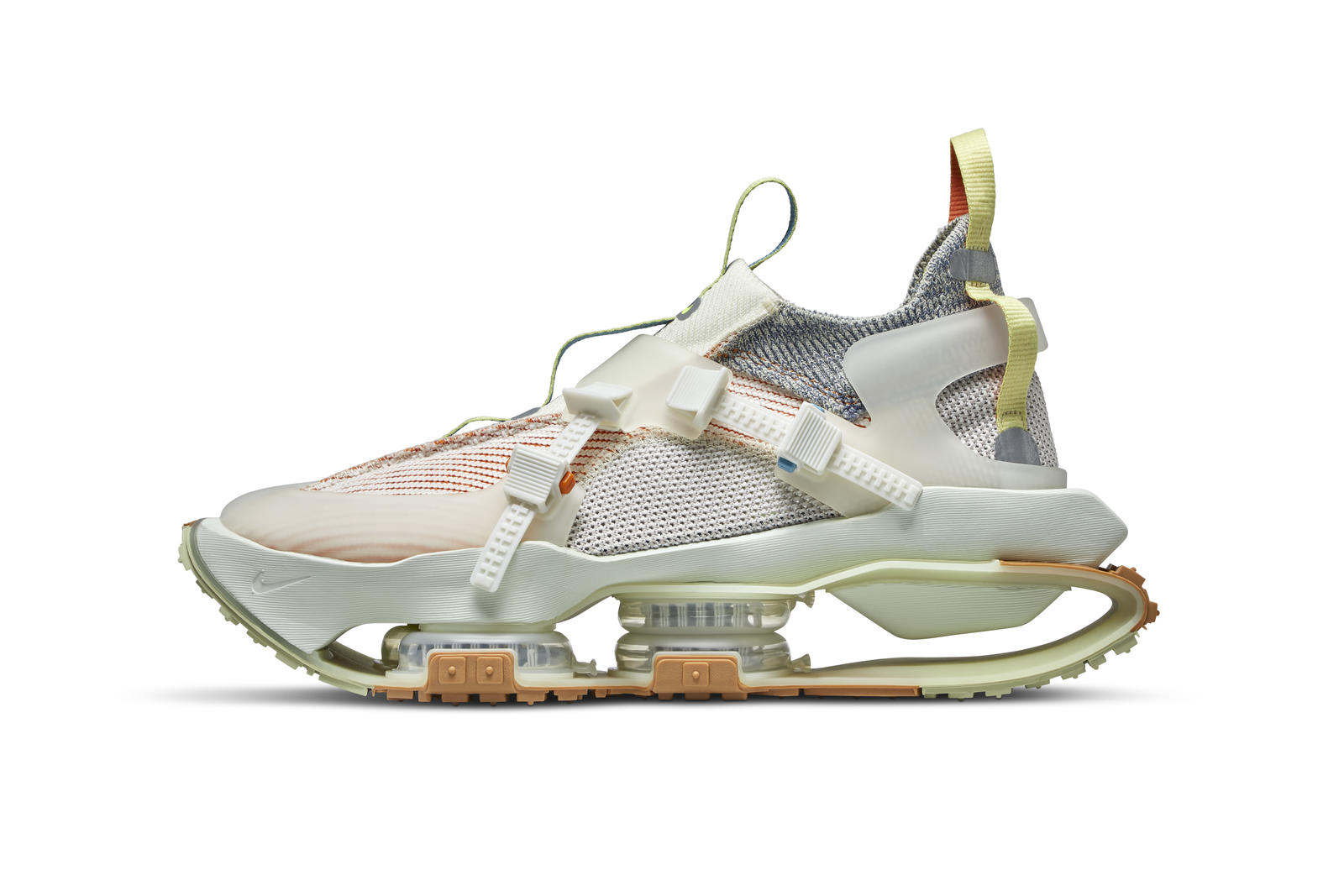 Nike ISPA 2020 Preview 3