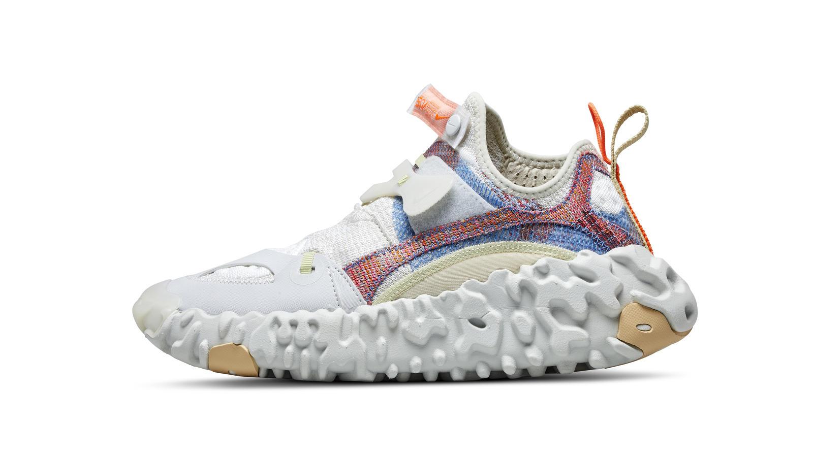 Nike ISPA 2020 Preview 13