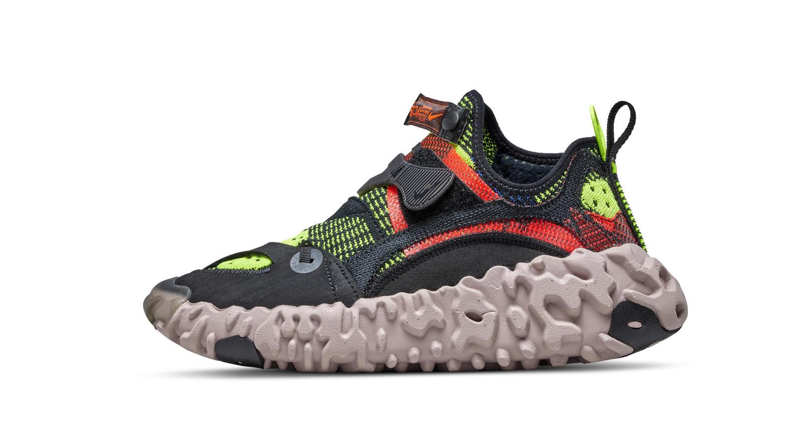 Nike ISPA 2020 Preview 14