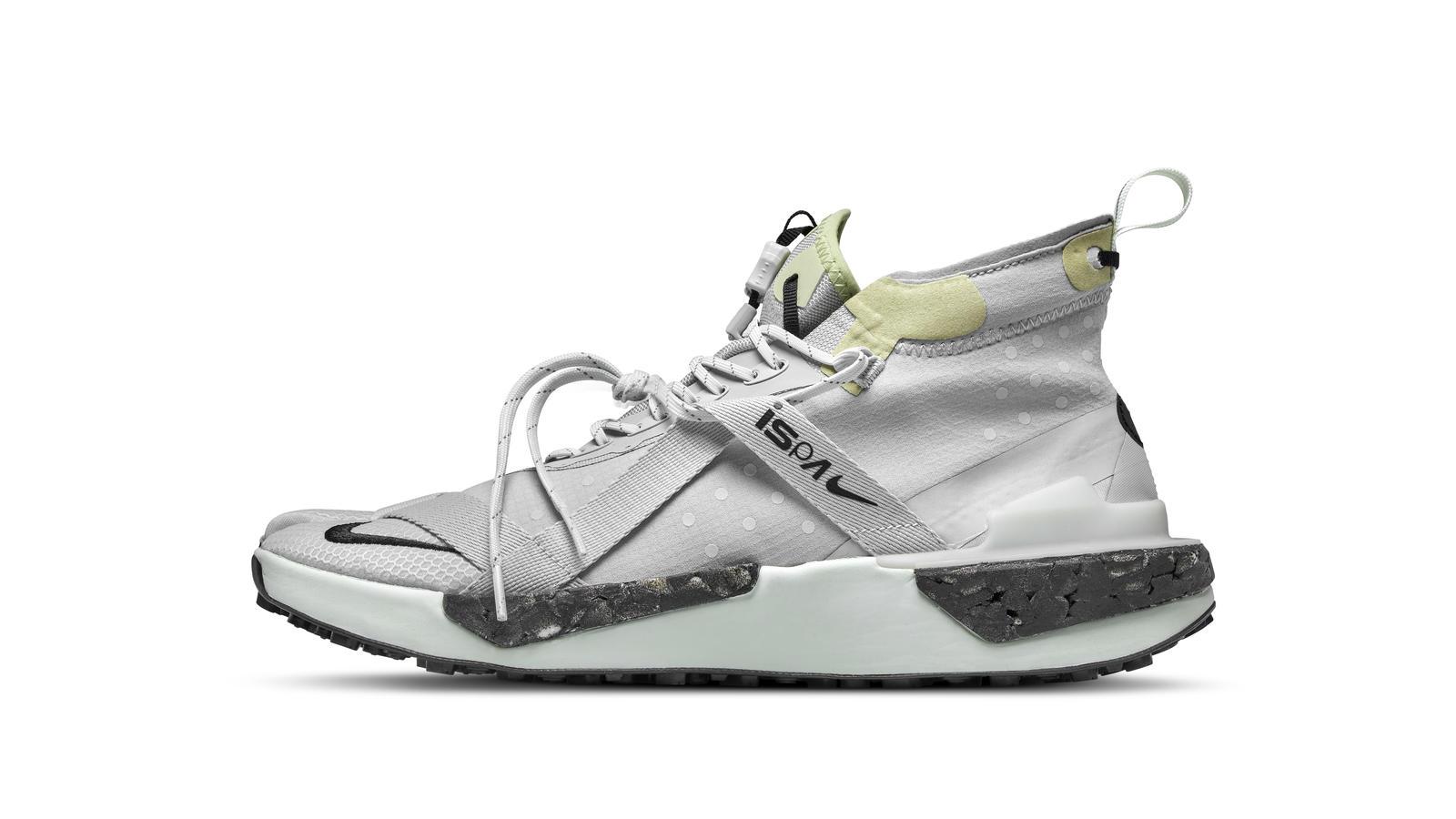 Nike ISPA 2020 Preview 17