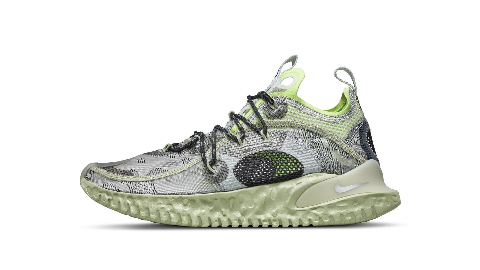 Nike ISPA 2020 Preview 19