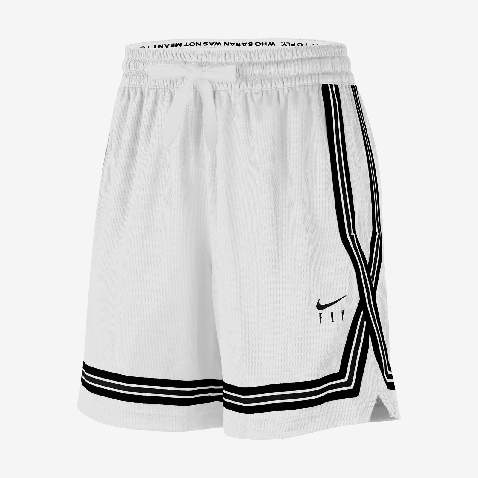 Nike Basketball Swoosh Fly Women's Apparel Official Images and Release Date 10