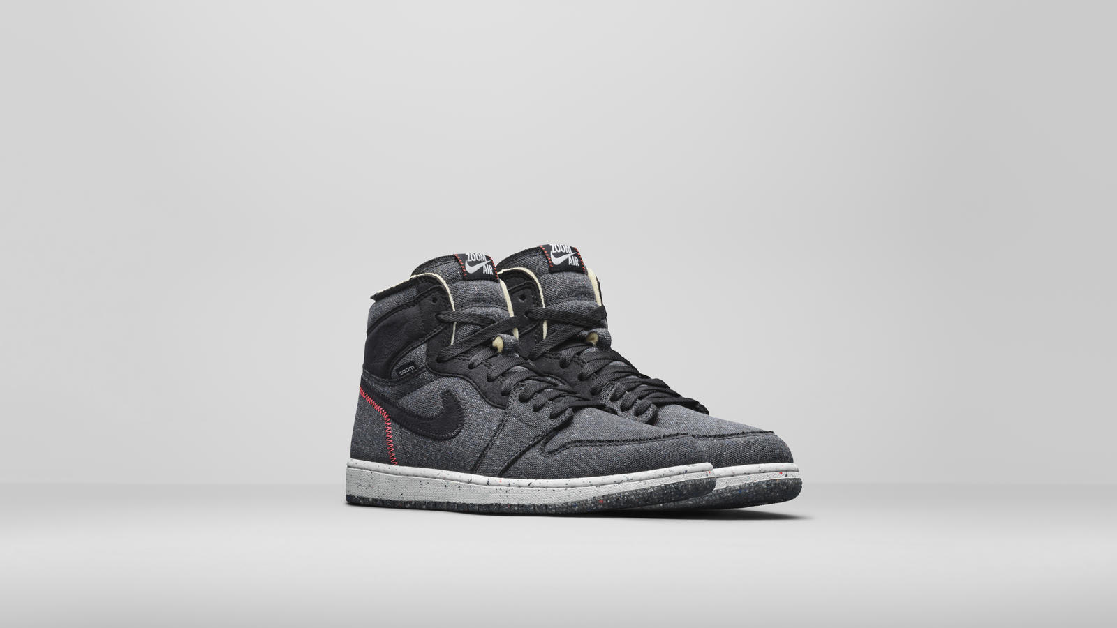 Jordan Brand Crater Collection Official Images 2