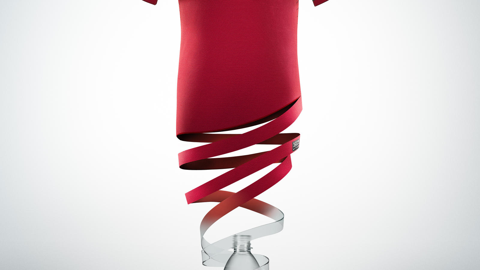 By Photo Congress || Download Kit Portugal Dream League