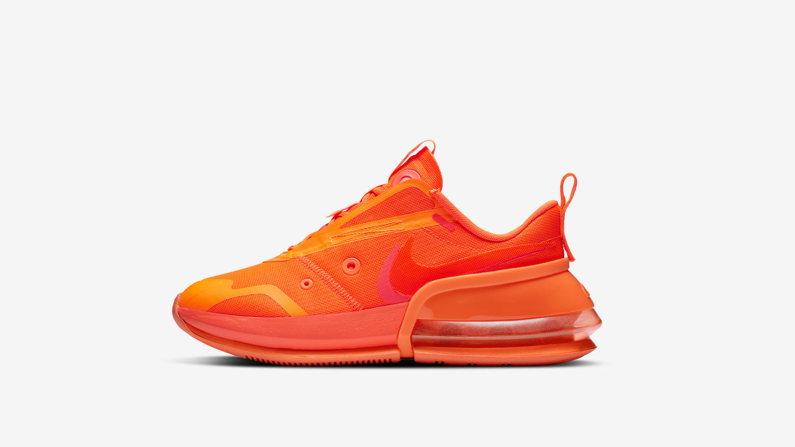 Nike Air Max Roundup Fall 2020  5