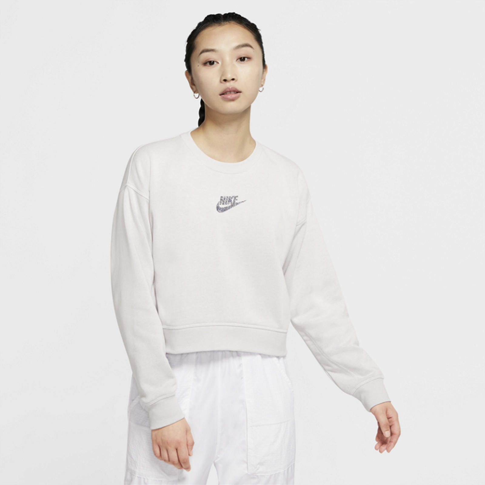 Nike Revival Apparel Collection 2