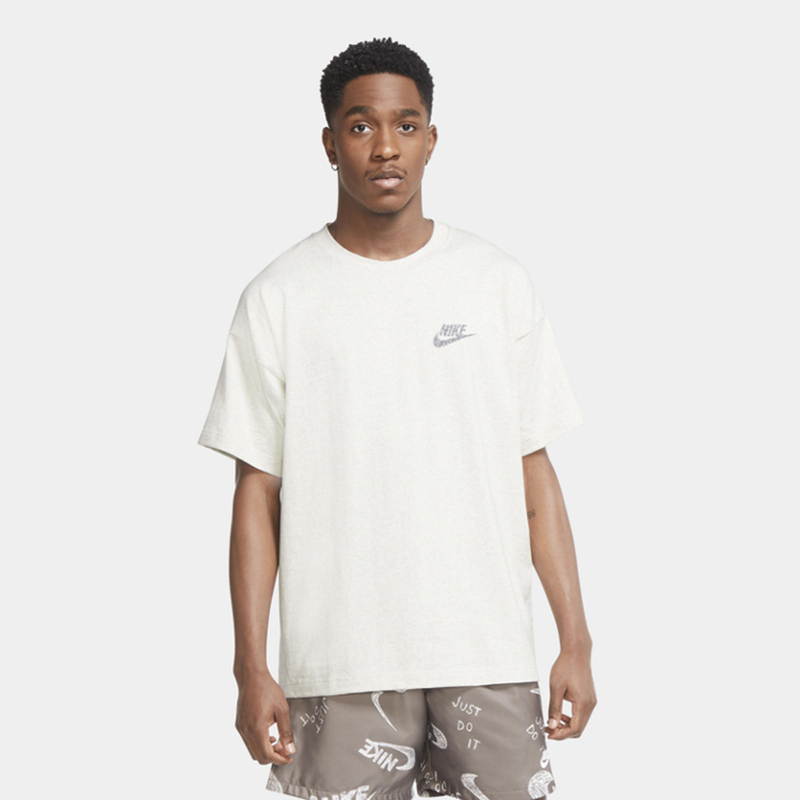Nike Revival Apparel Collection 3