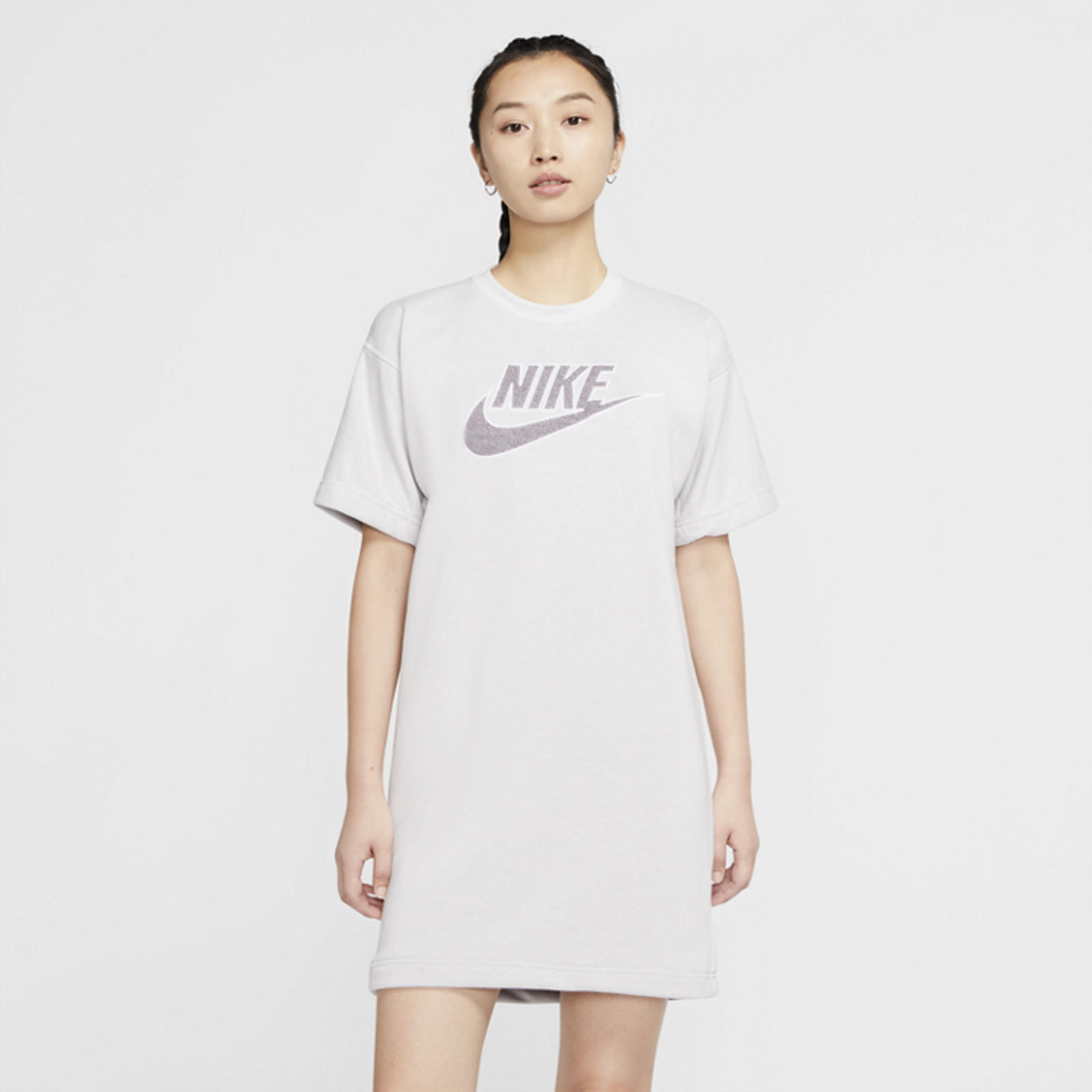 Nike Revival Apparel Collection 4