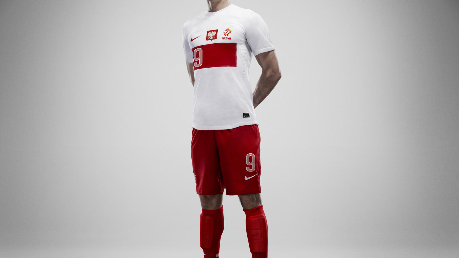 Lewandowski_poland_Home_NTK_01