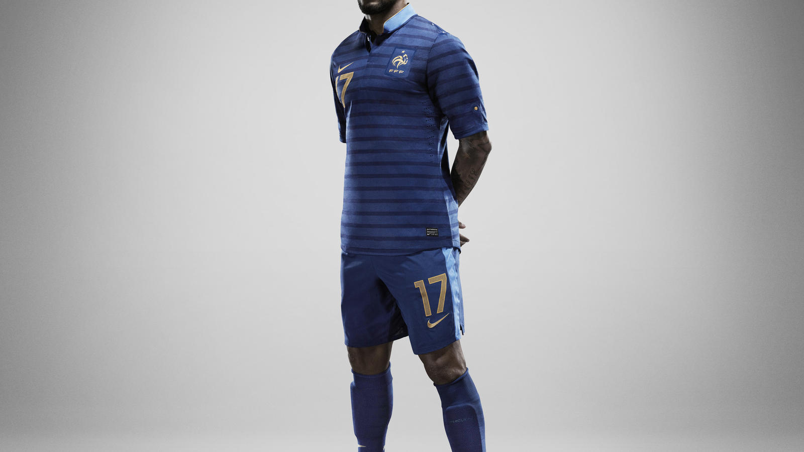M_Vila_france_Home_NTK_01