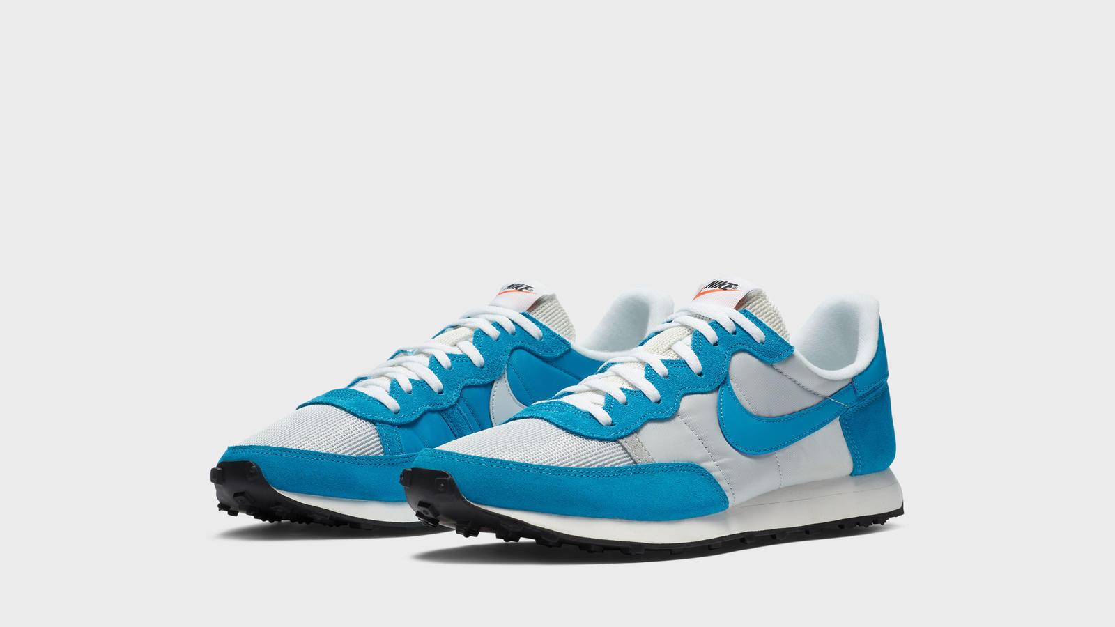 Nike Challenger 2020 8