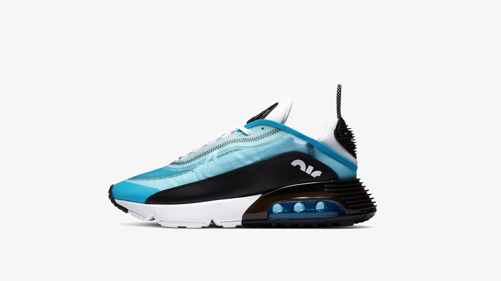Nike Air Max Roundup Fall 2020  6