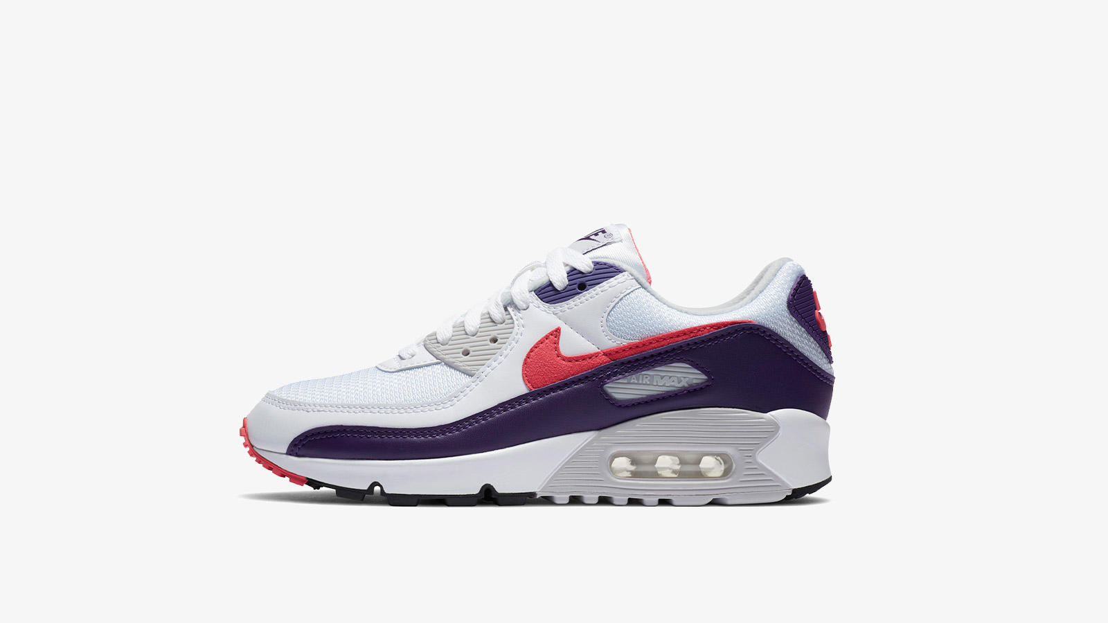 Nike Air Max Roundup Fall 2020  7