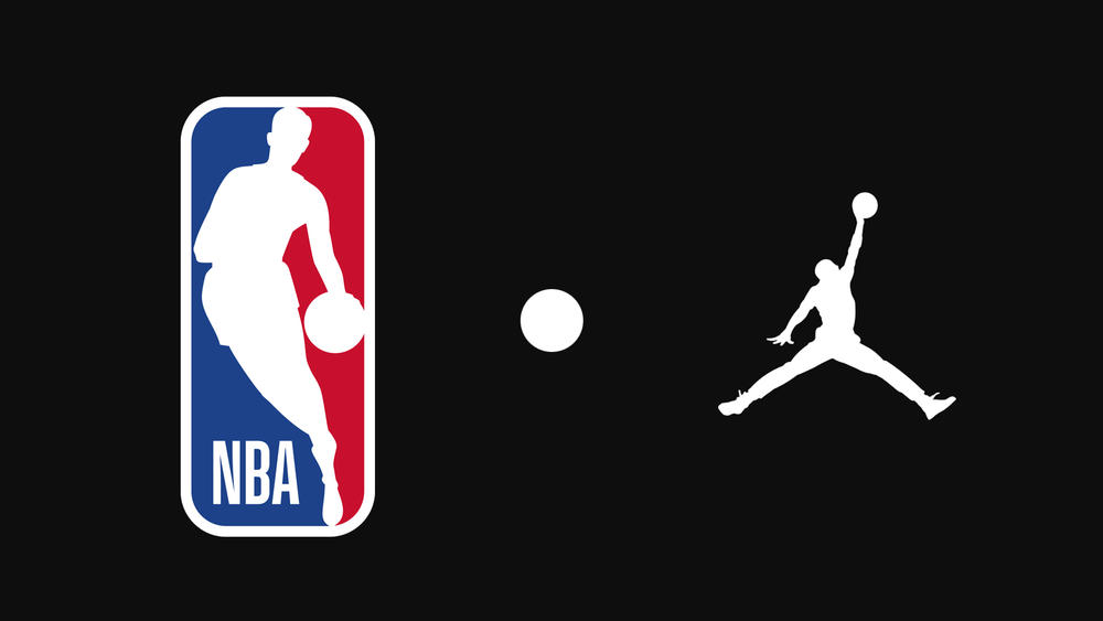 The Jumpman Will Appear on NBA Statement Edition Uniforms for the 2020-21 Season