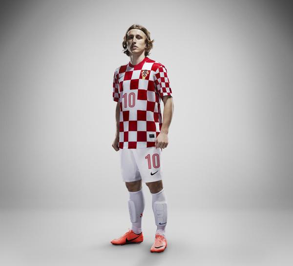 croatia fc