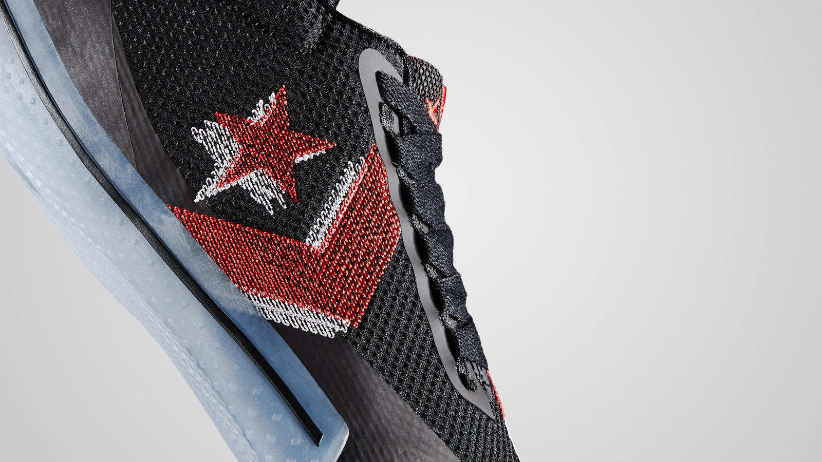 Converse All Star BB Evo Official Images 3
