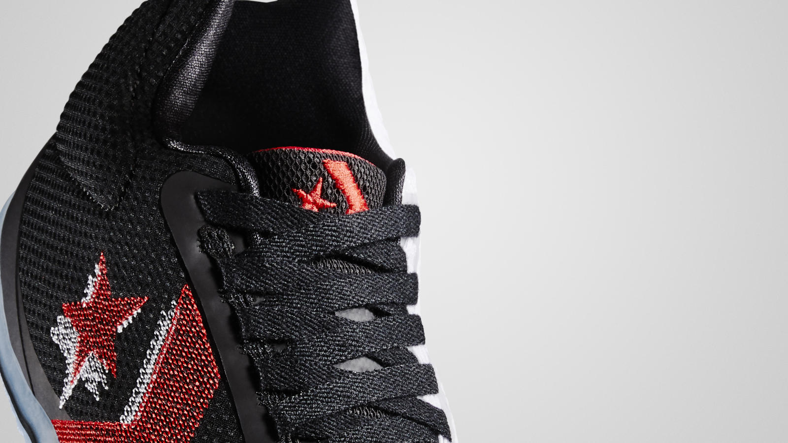 Converse All Star BB Evo Official Images 4