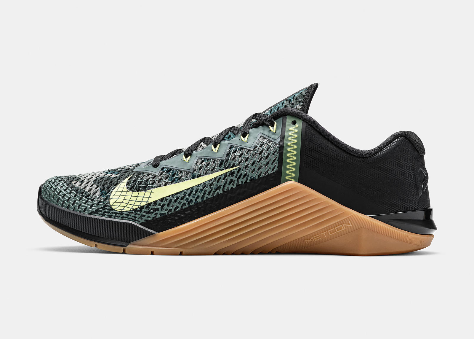 Nike Metcon 6 Official Images and Release Date 1
