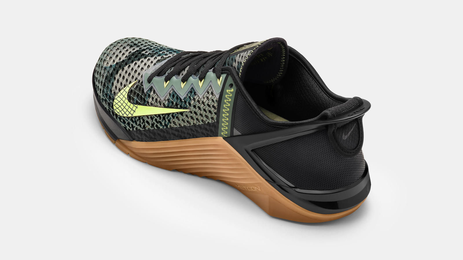 Nike Metcon 6 Official Images and Release Date 3