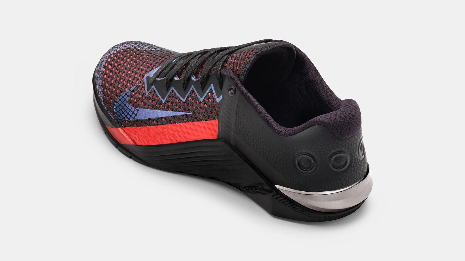Nike Metcon 6 Mat Fraser 0