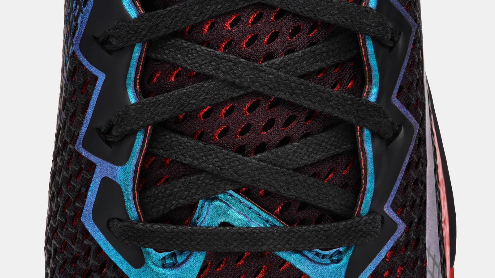 Nike Metcon 6 Mat Fraser 10