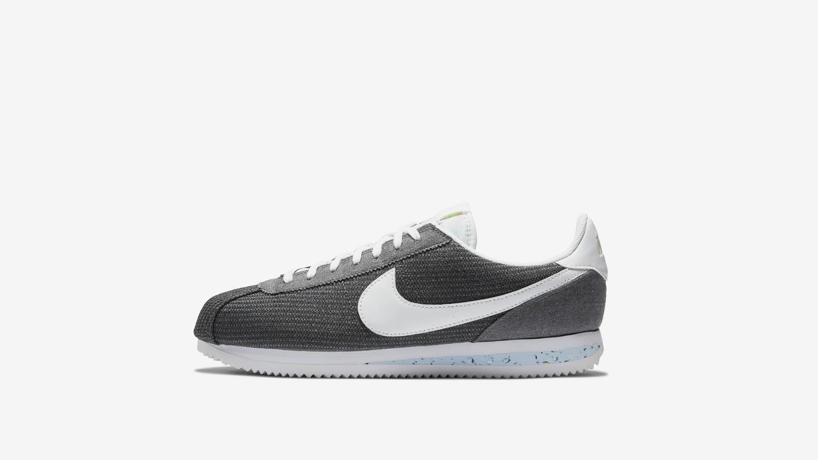 Nike Air Force 1, Air Max 90, Air Max