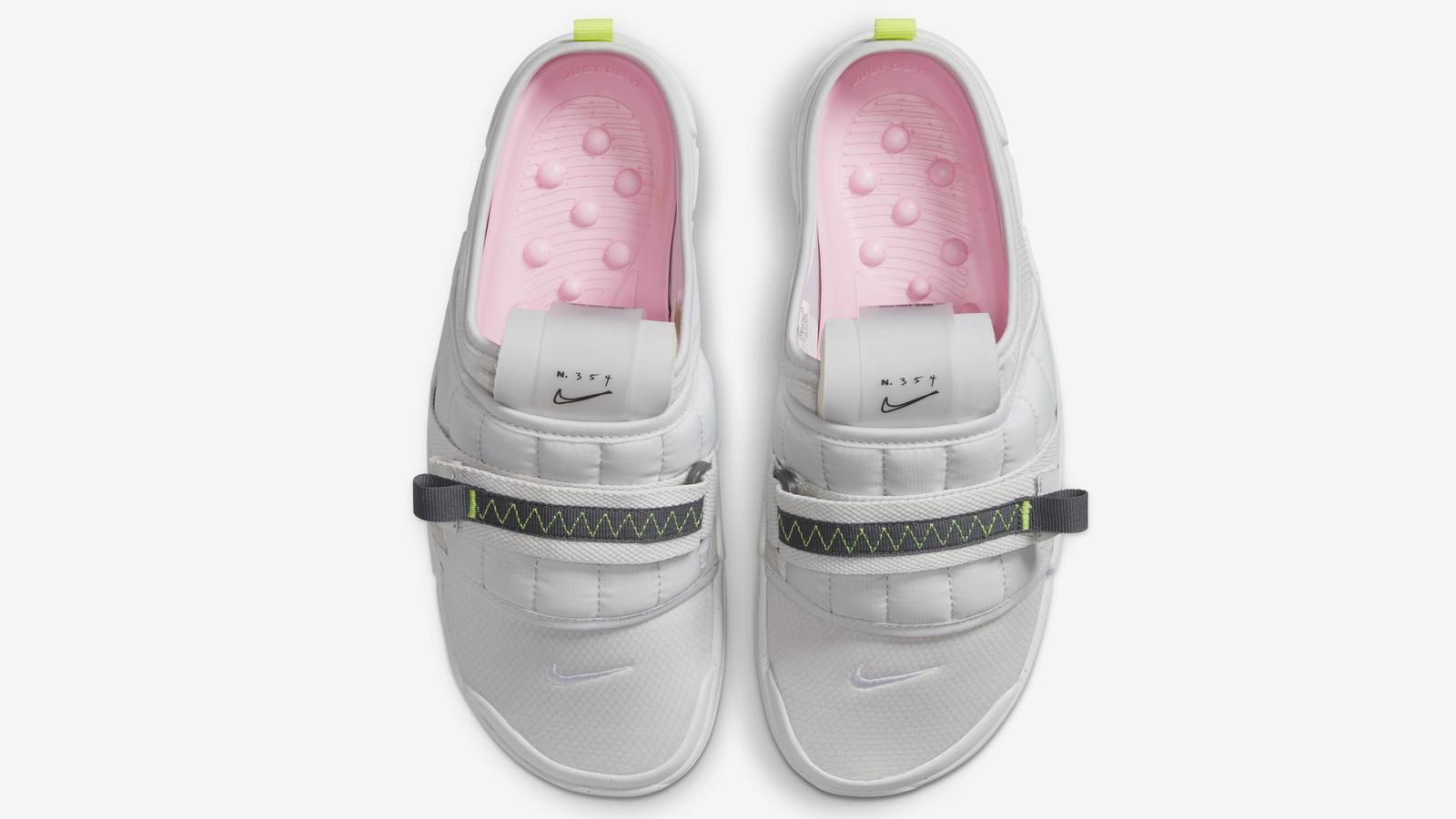 Nike Offline 2020 9