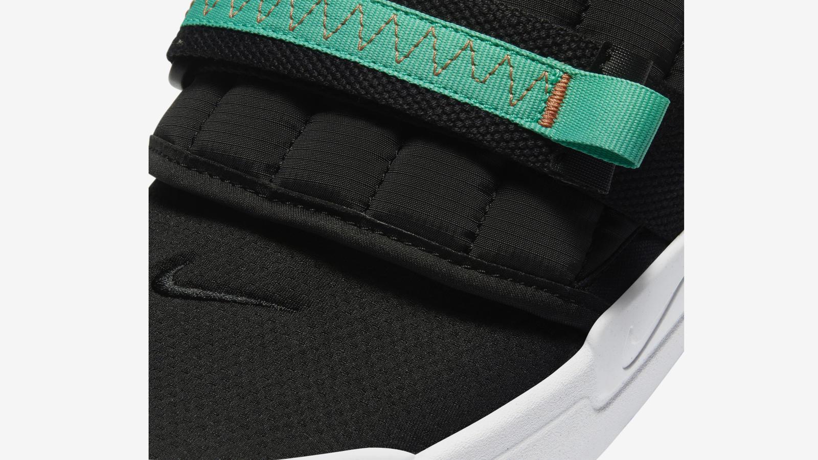 Nike Offline 2020 13