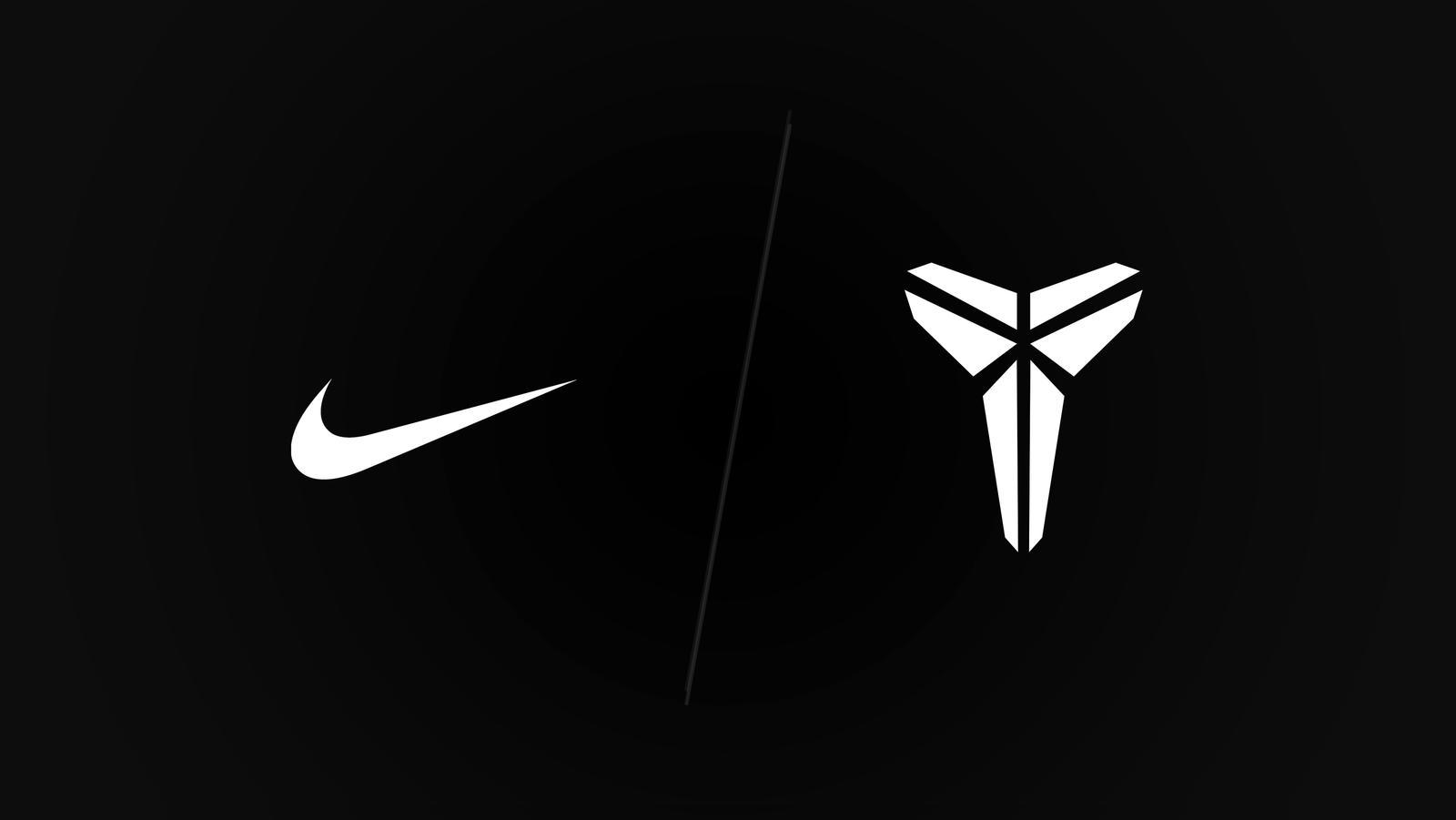 Nike Mamba Mentality Commitment - Nike News