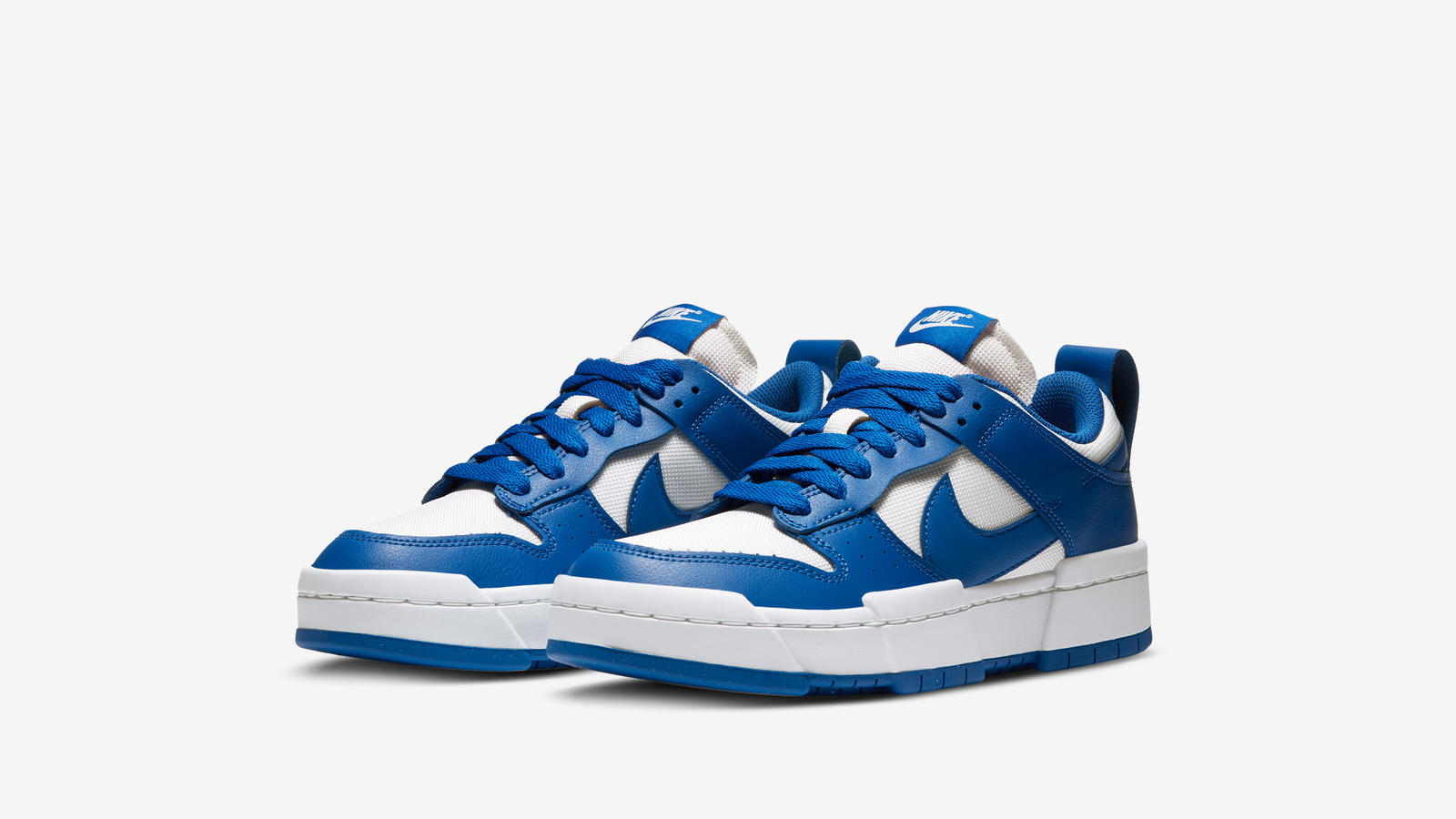 Nike Womens Dunk Low Disrupt 15