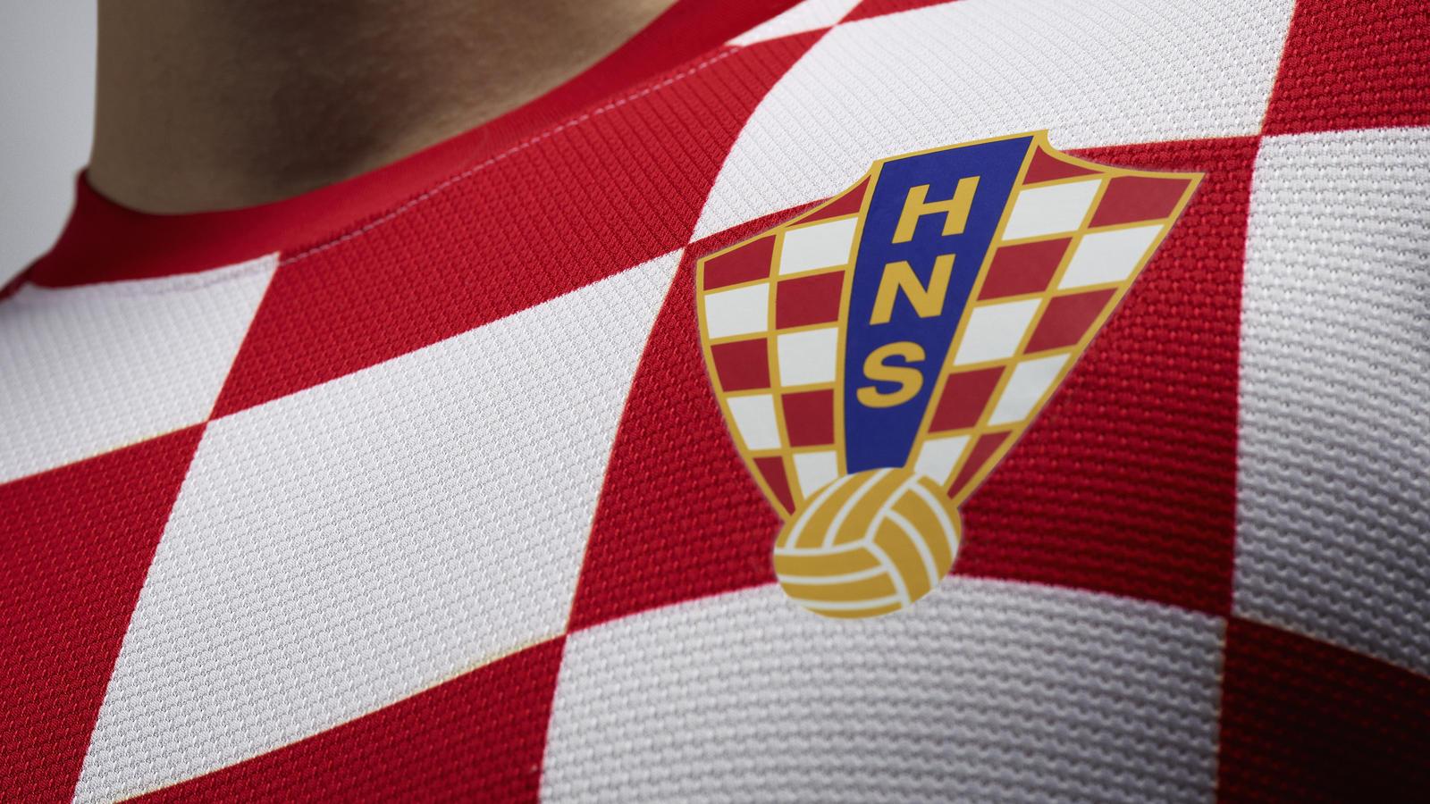 NTK_Croatia_H_Crest_R