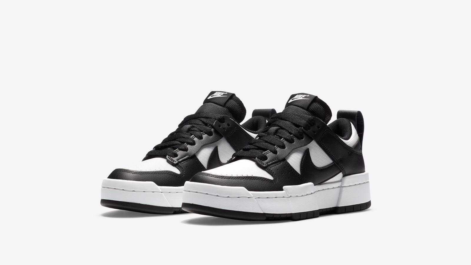 Nike Womens Dunk Low Disrupt 33