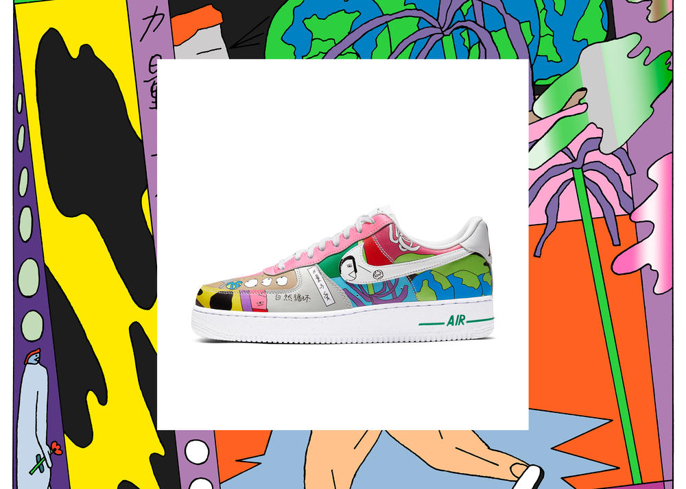 Nike News - Sneakers News