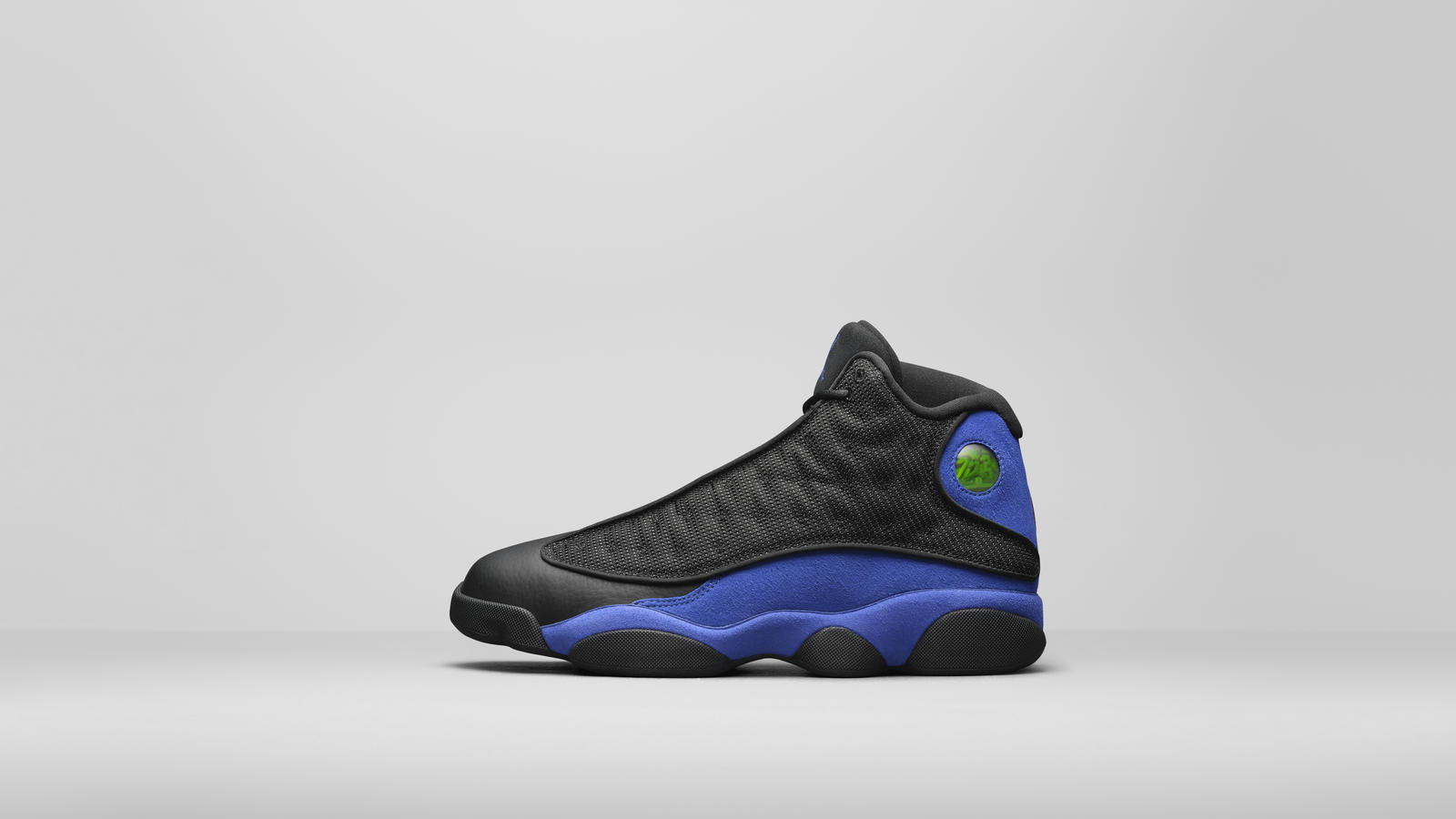 Jordan Brand Holiday 2020 Retro Releases 1