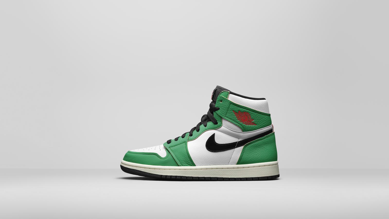 Jordan Brand Holiday 2020 Retro Releases - Nike News