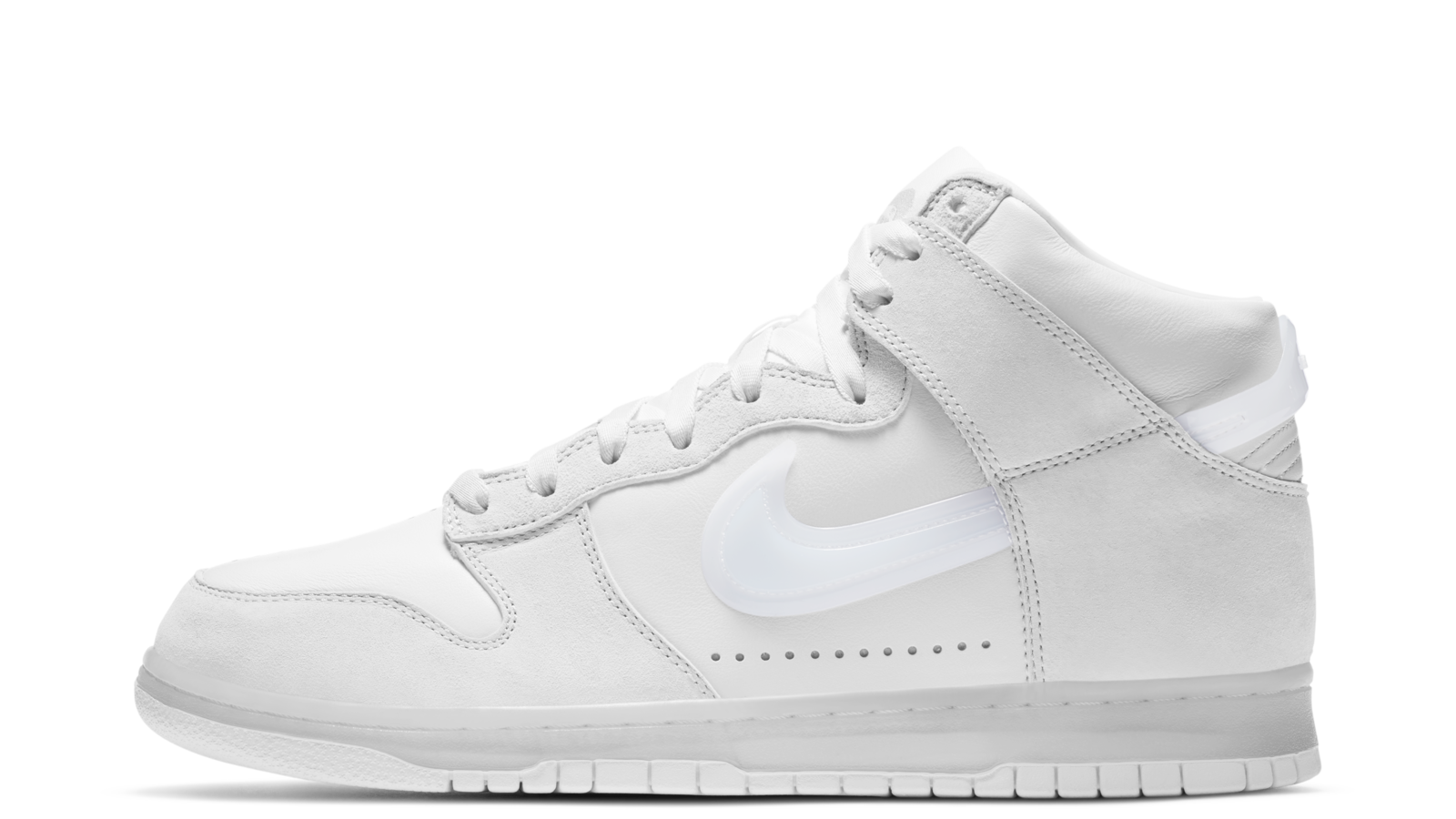 Nike Dunk Slam Jam Release Date and Official Images 3