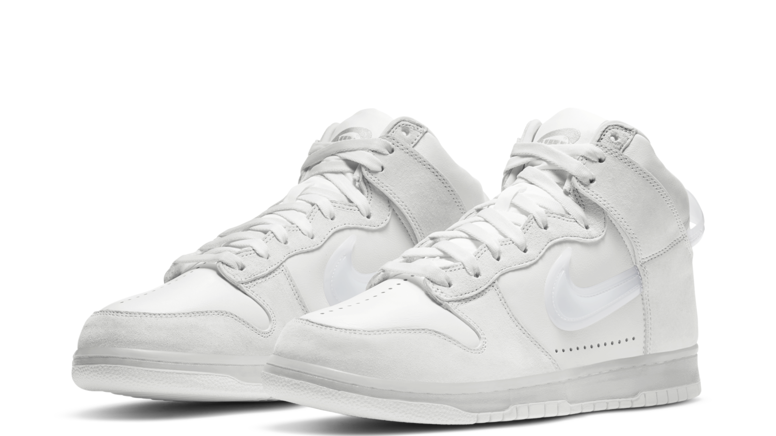 Nike Dunk Slam Jam Release Date and Official Images 4