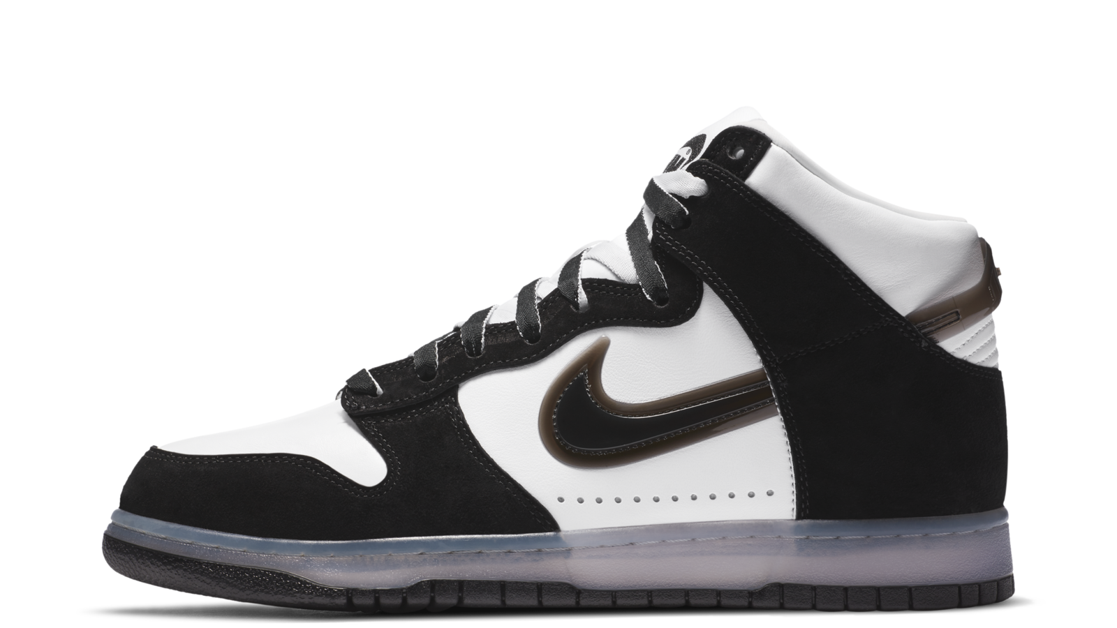 Nike Dunk Slam Jam Release Date and Official Images 5