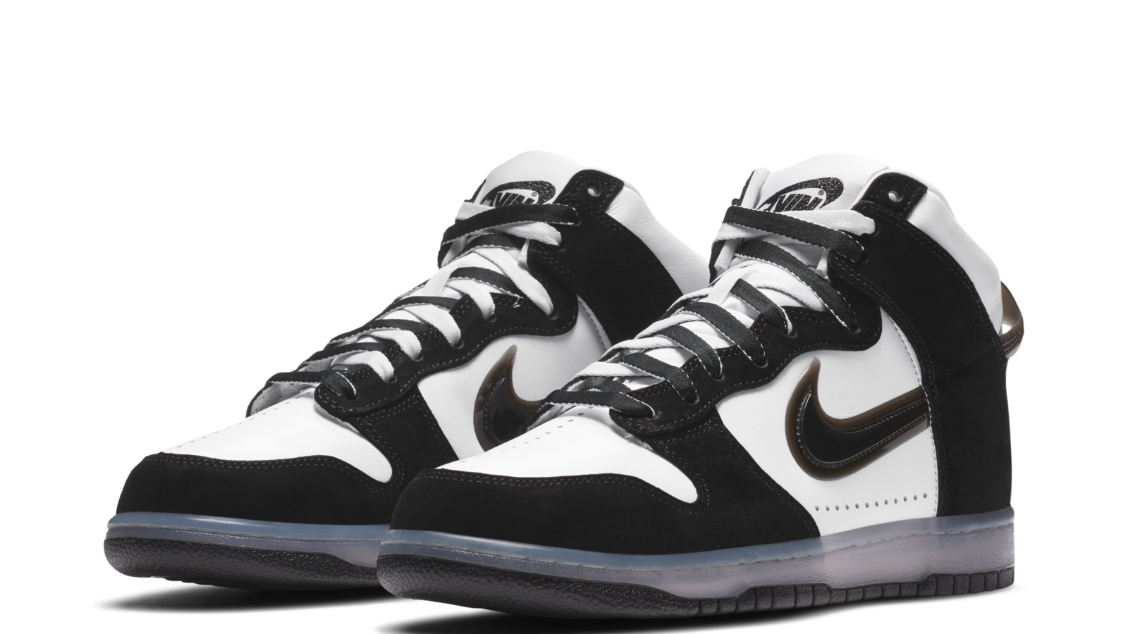 Nike Dunk Slam Jam Release Date and Official Images 6