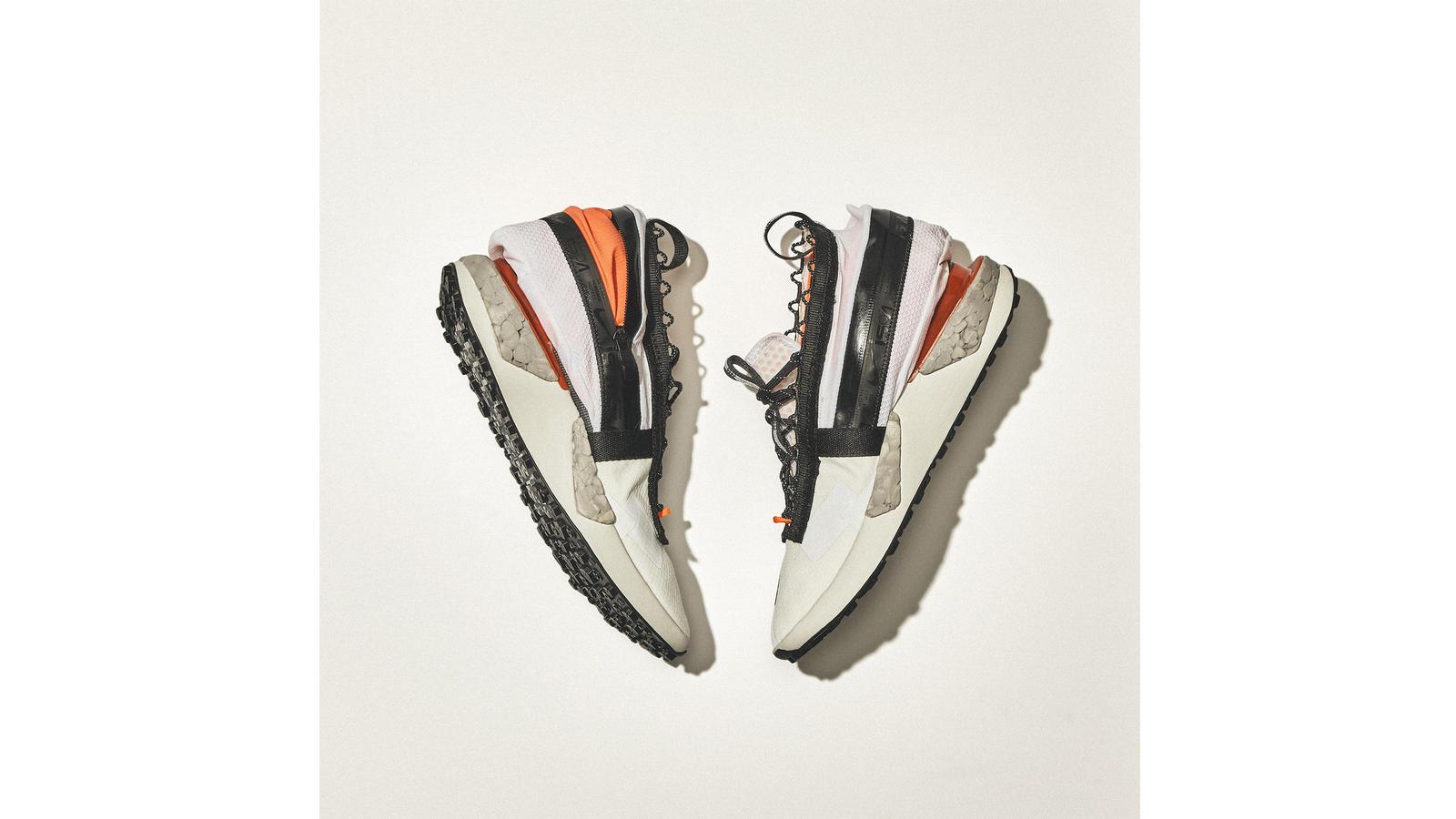 Nike ISPA Drifter Gator 6