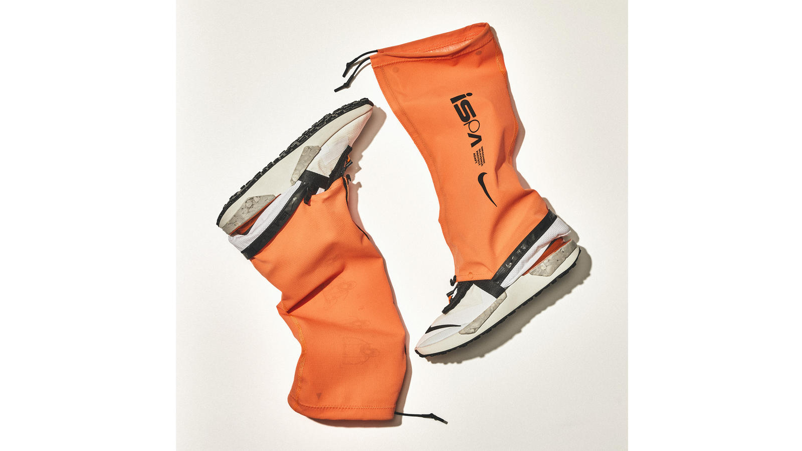 Nike ISPA Drifter Gator 8
